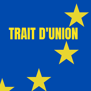 trait dunion