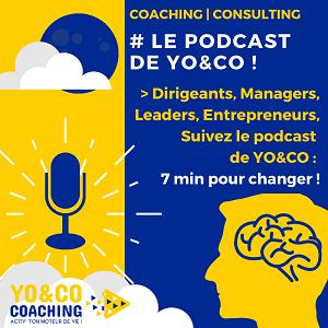 YO&CO, 7 min pour changer