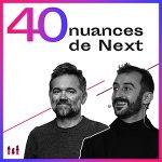 40 nuances de Next