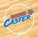 Knicker Caster