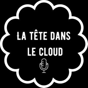 La tête dans le cloud