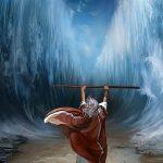 Les miracles des maitres d'Israël