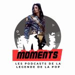 mj moments