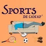 Sports de canap