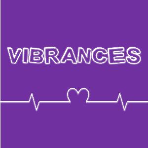 Vibrances