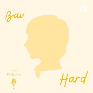 bav hard