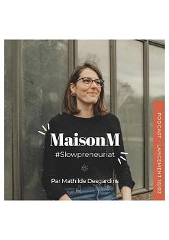 MaisonM