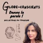 globe conscients