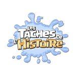 Les Taches de l'Histoire