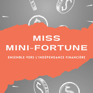 Miss Mini-fortune