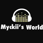 myckiis world