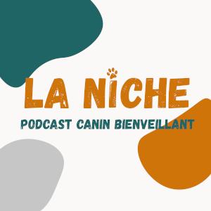 La Niche Podcast