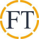 Les pronostics de Fréquence Turf pour le Quinté PMU du jour